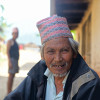 """I had left the village to find work in Kathmandu. After 5 w"