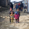I had heard a lot about Barpak during my trek to the Tsum Va
