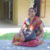 """""""I work. Both at home and at the development centre. And I m"""